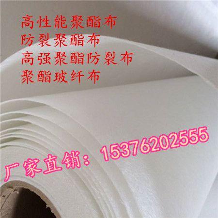 http://himg.china.cn/0/4_195_242224_450_450.jpg