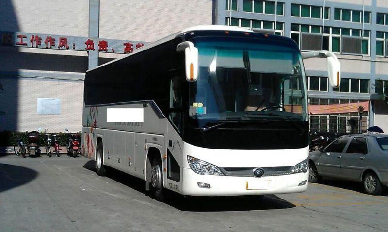 http://himg.china.cn/0/4_196_1006381_800_478.jpg