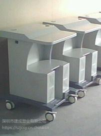 医疗器械塑胶外壳