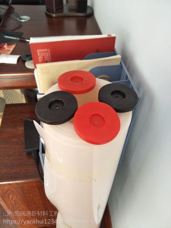 耀华eva热熔垫片西乡热熔垫片