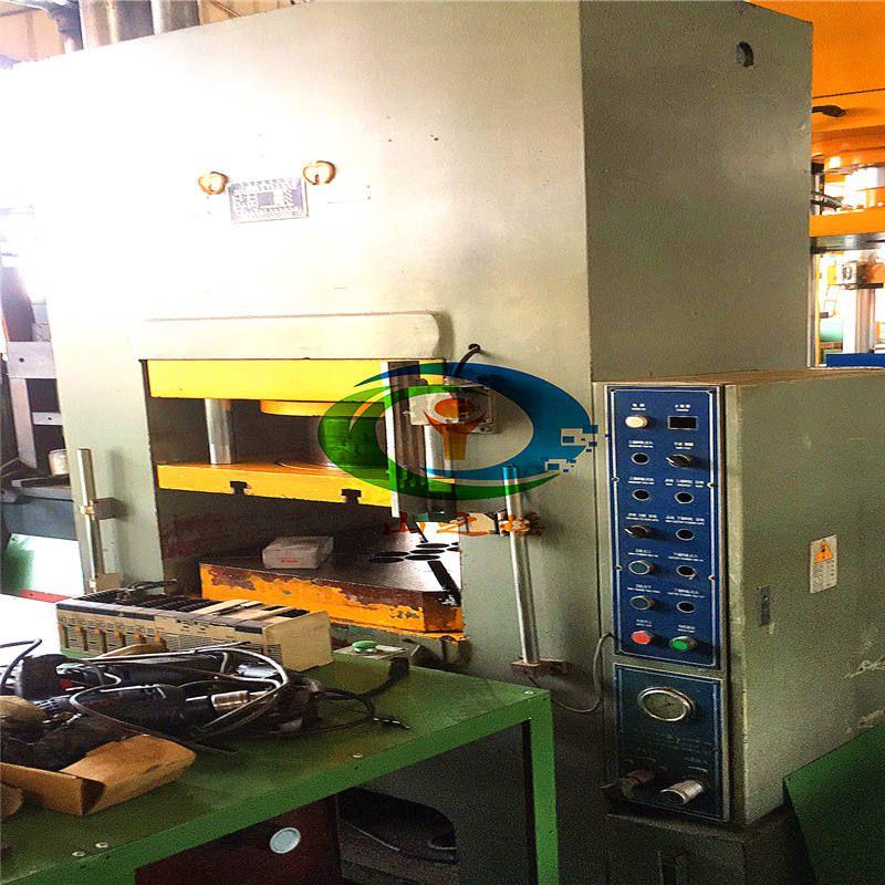 500吨二手框架式油压机|框架机|500吨龙门式框架液压机厂家定制
