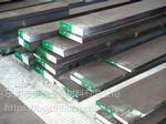 宝逸供应 X38CrMo16圆钢 102Cr6 105V冷作合金工具钢 规格齐全 库存大