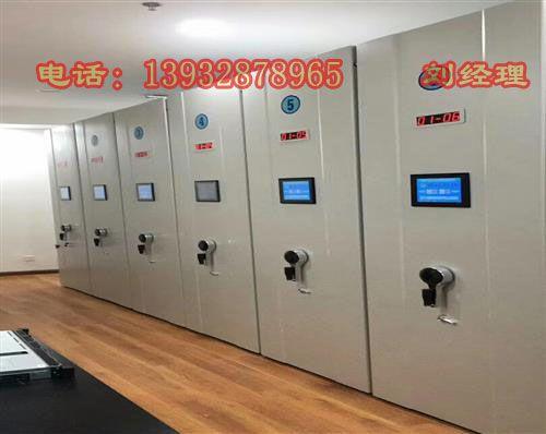 http://himg.china.cn/0/4_196_236894_500_398.jpg