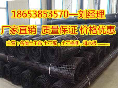 http://himg.china.cn/0/4_196_239238_454_340.jpg