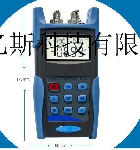 智能型光万用表BAH-38哪里优惠安装流程