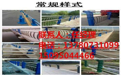 http://himg.china.cn/0/4_197_238200_500_312.jpg