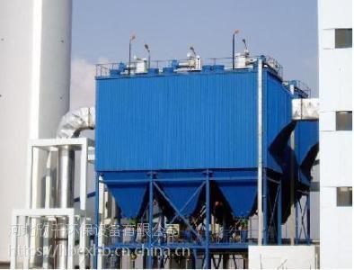 高压静电除尘器 河北欣千环保制作销售