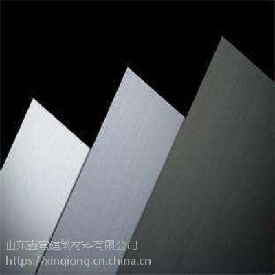 哈尔滨 钛锌板 0.8mm 金属屋面板 金属幕墙建材 荷兰进口