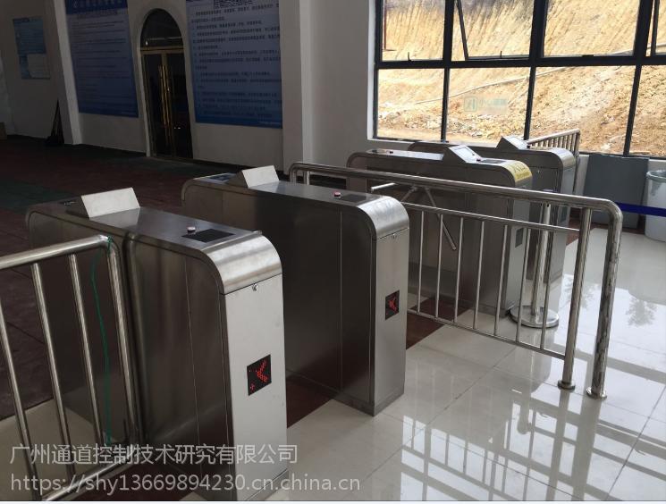 马固AFC-2017景区电子票务系统助力智慧景区