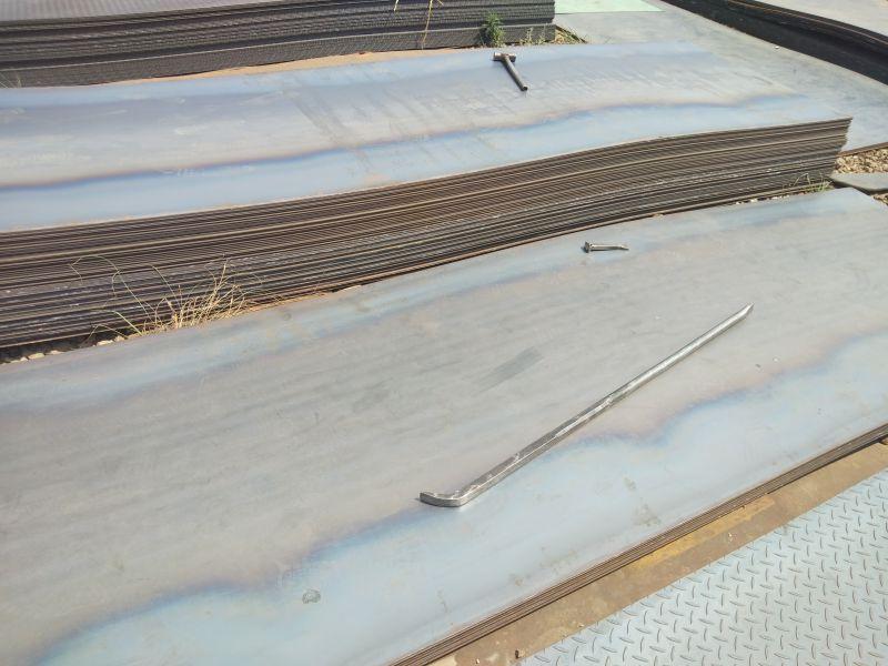 贵州钢板批发价格,碳钢板/低合金板厂家直销,钢板经销商报价