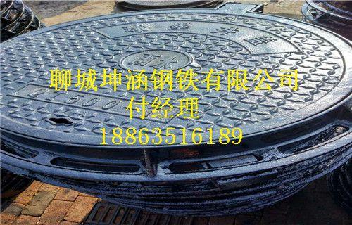 http://himg.china.cn/0/4_197_244552_500_320.jpg