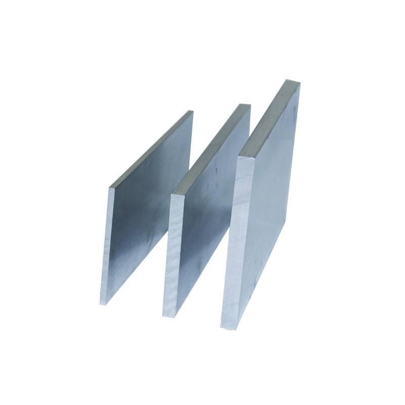 兴发铝材厂家直销铝条|规格定制|6063铝合金铝扁条