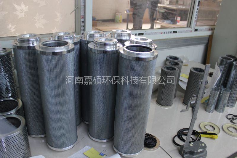 K10 K25 液压过滤器滤芯 替代施罗德油滤芯