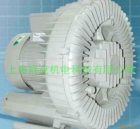 台湾DG-900-38 20kw达纲鼓风机