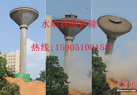 http://himg.china.cn/0/4_198_237686_521_364.jpg
