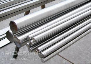 批发销售1.6523德标表面硬化钢规格齐全