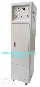 中西牌大气量氮气发生器(10L/min、99.99%)中西器材 型号:M392287