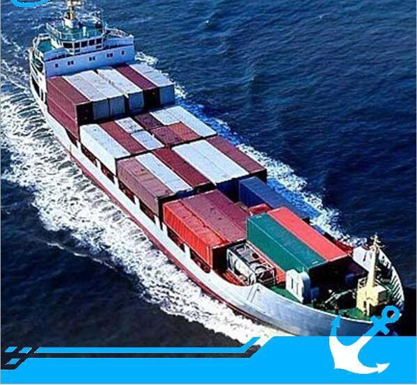 想从广东把私人家具搬家海运到澳洲 我门帮你清关派送