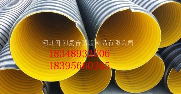 http://himg.china.cn/0/4_199_238608_579_300.jpg