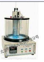 乌氏粘度计恒温水浴槽/乌氏粘度测定器(中西器材) 型号:FF07-SBQ81834 库号:M4066
