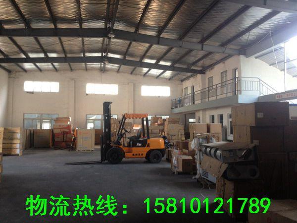 http://himg.china.cn/0/4_199_241428_600_450.jpg