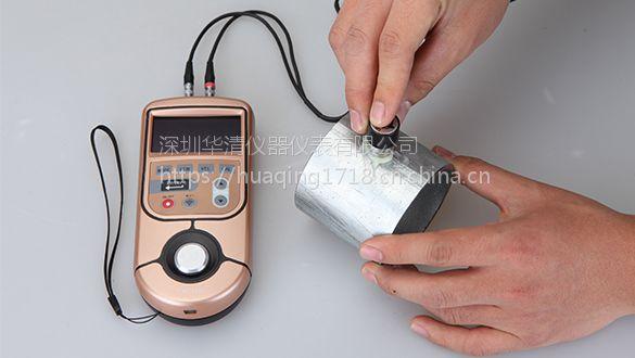 时代TIME®5330里氏硬度计