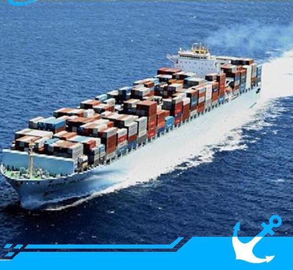 中国发货到澳洲海运费用是怎么算的?空运跟海运哪个更好?