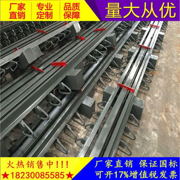 http://himg.china.cn/0/4_19_239940_600_600.jpg