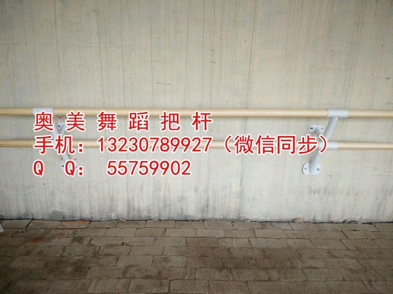 http://himg.china.cn/0/4_19_241538_800_600.jpg