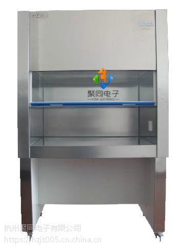 北京通风柜ZJ-TFG-18特价销售