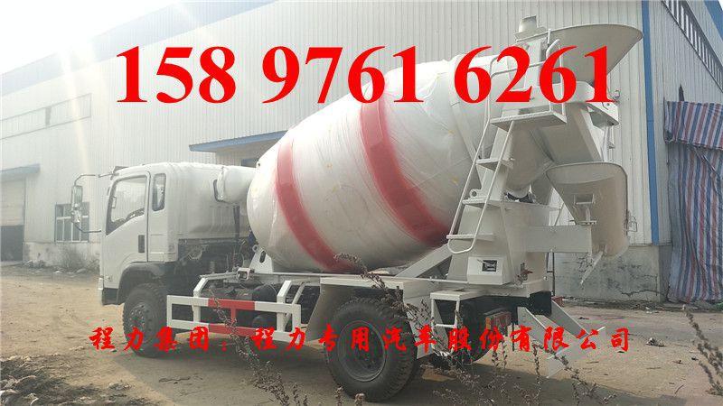 http://himg.china.cn/0/4_1_1020941_800_450.jpg