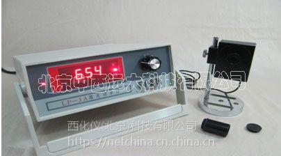 中西dyp 激光光功率计 型号:WK39-LP-3A库号:M355355