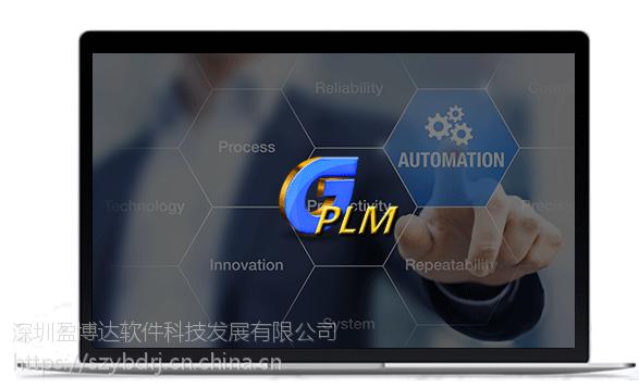 浩辰CAD设计软件深圳供应商 图像设计软件