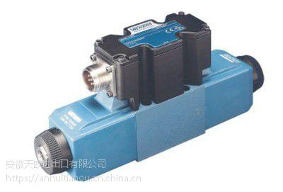 VICKERS柱塞泵PVXS-180-M-R-DF-0000-000