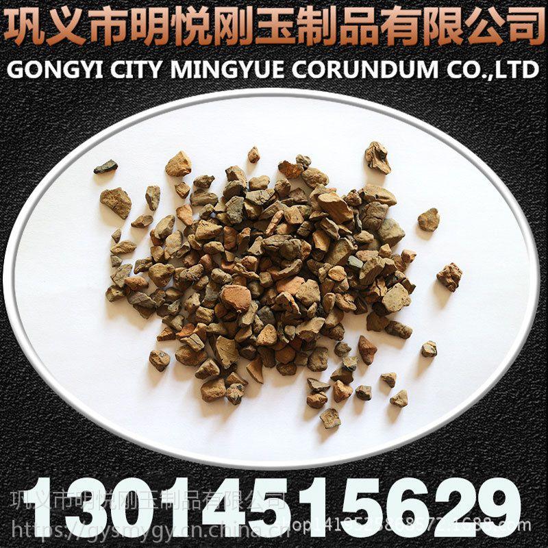 生物陶粒滤料现货 种花用陶粒