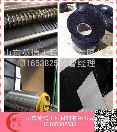 http://himg.china.cn/0/4_1_236544_480_541.jpg