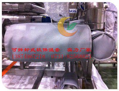 http://himg.china.cn/0/4_1_237218_400_305.jpg