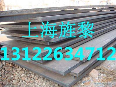 http://himg.china.cn/0/4_1_238928_400_300.jpg