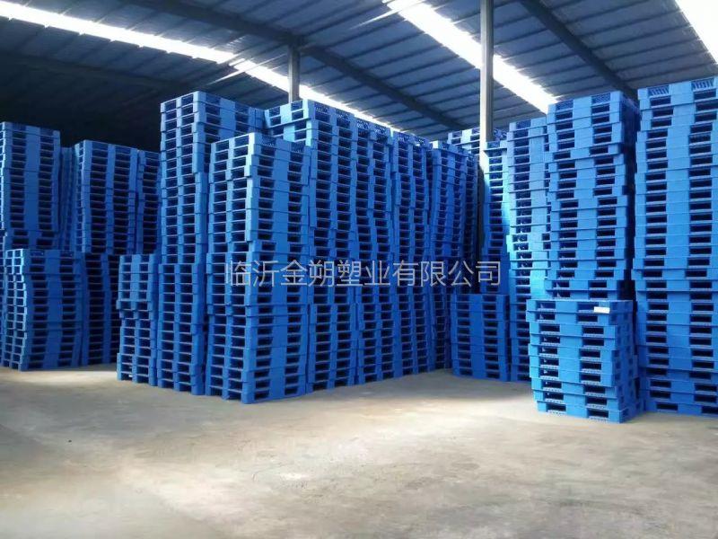 廊坊塑料托盘 大厂塑料托盘 燕郊塑料托盘 三河塑料托盘 塑料防潮板