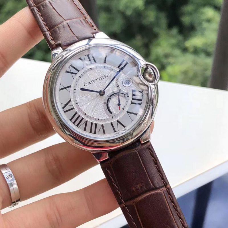 哪里有卖高仿雅克德罗手表,奢侈品多少钱一个?