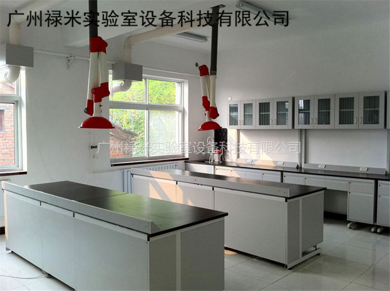 珠海仪器台批发商,广州仪器台制造商