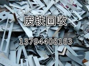 http://himg.china.cn/0/4_200_236558_308_230.jpg