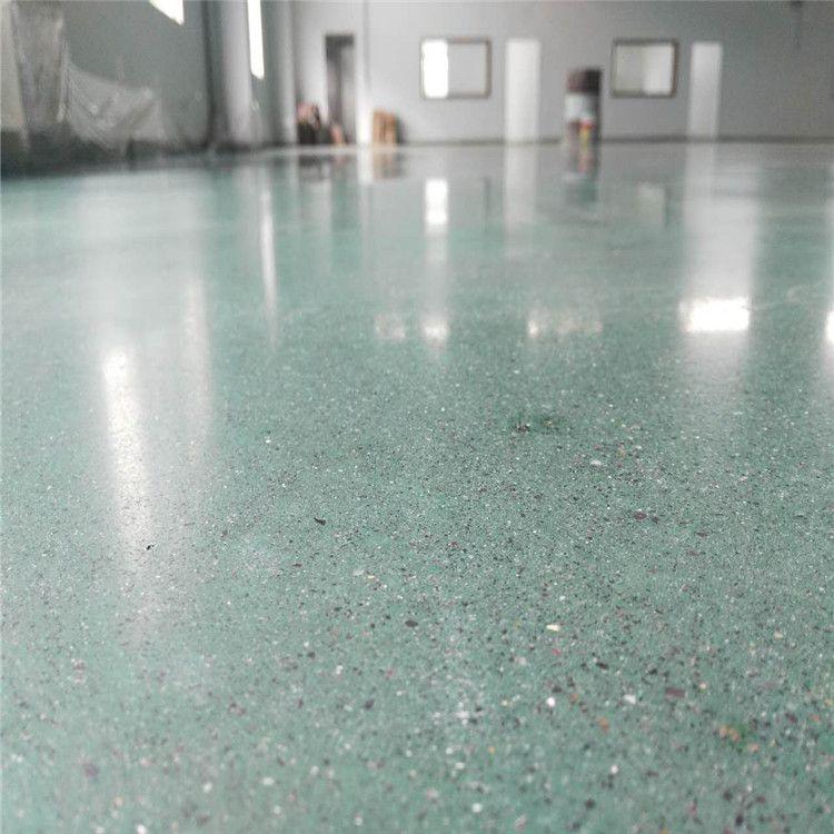 深圳厂房无尘车间-光明区地坪施工队