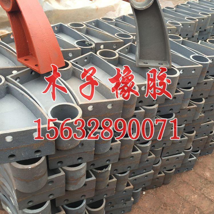 http://himg.china.cn/0/4_201_239318_750_750.jpg