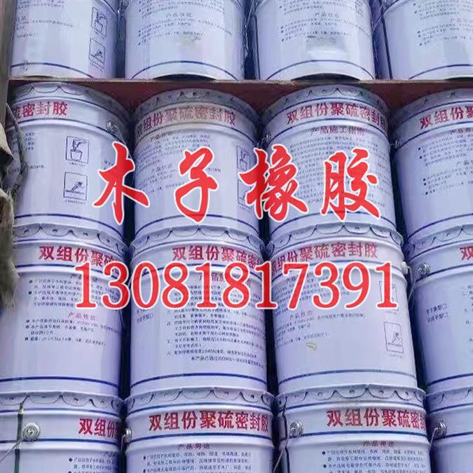 http://himg.china.cn/0/4_202_1001555_675_675.jpg