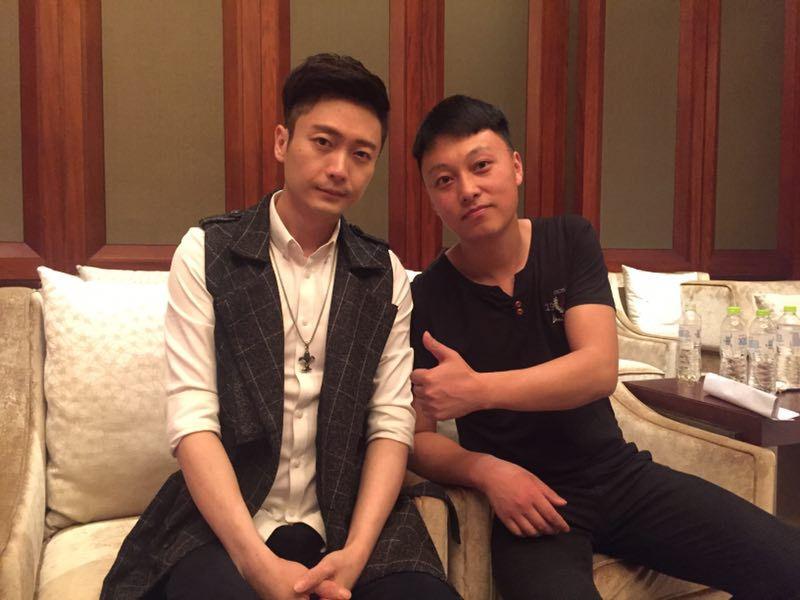 http://himg.china.cn/0/4_202_1074765_800_600.jpg