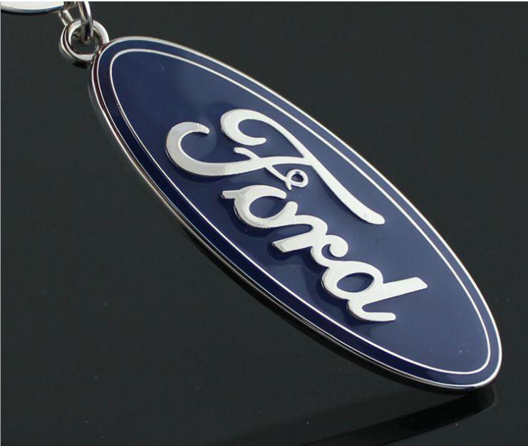 车标钥匙扣挂件 奥迪奔驰大众别克现代雪佛兰丰田 雪铁龙标志图片