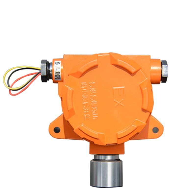 HJ-100壁挂式臭氧气体检测仪厂家 盐城恒嘉知名品牌