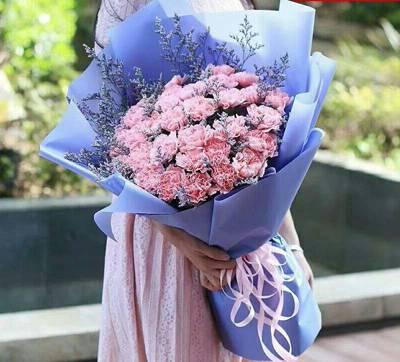 崇左鲜花崇左市花卉15296564995鲜切花红掌绿掌批发