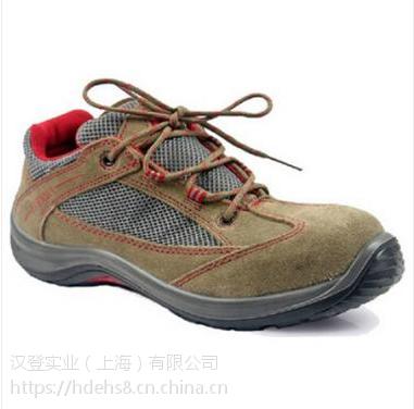 进口代尔塔301211绝缘鞋 10KV电工绝缘安全鞋